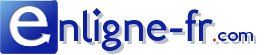 ingenieurs-commerciaux.enligne-fr.com The job, assignment and internship portal for sales engineers